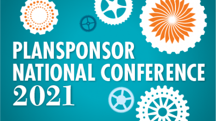 2021 Virtual PLANSPONSOR National Conference