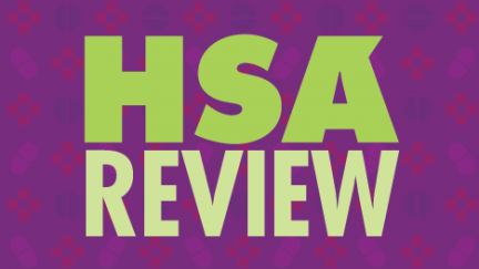 2021 Virtual HSA Review