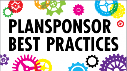 2021 Virtual PLANSPONSOR Best Practices Conference
