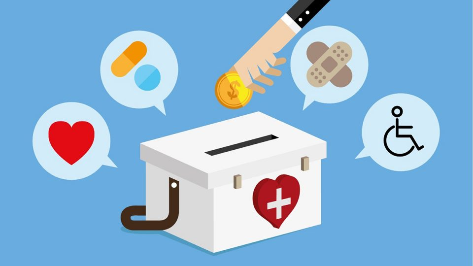What Employers Need to Know About HSAs