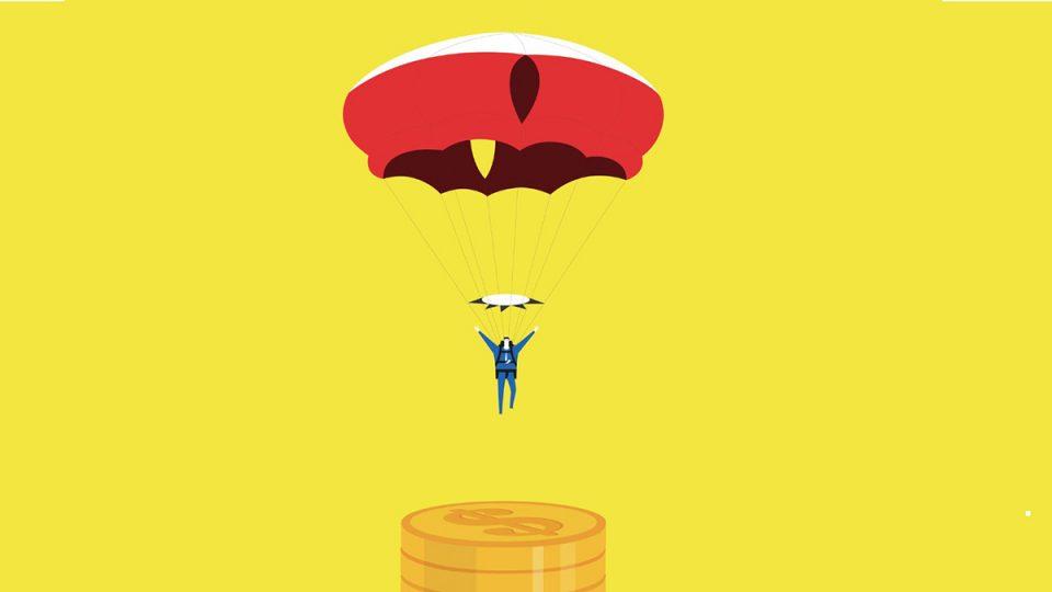 Actions to Address Retirement Savings Shortfalls for Military Spouses