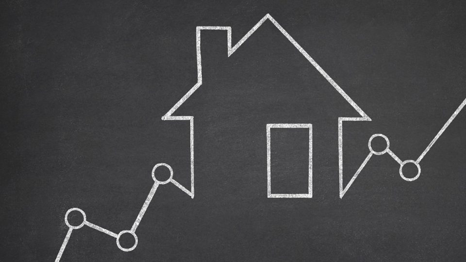 Real Estate Investments Can Make a Difference in Retirement Savings Accumulation