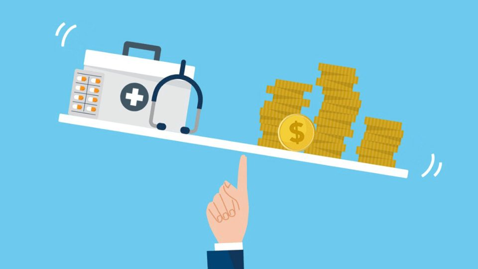 Warn Participants About High Health Care Costs in Retirement