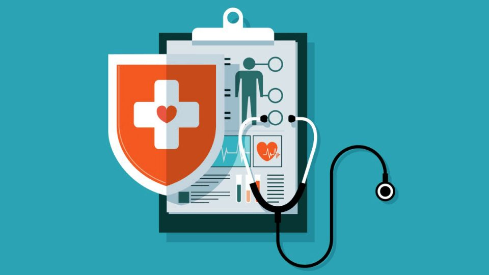 Employers and Employees Can Benefit From Understanding Medicare
