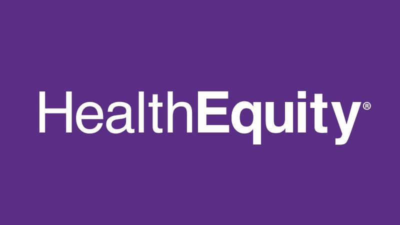 hsa21-health-equity-sponsor-logo