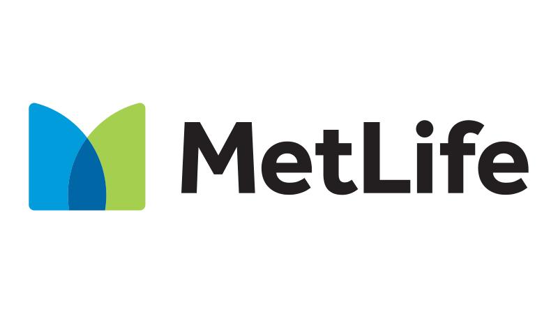 hsa21-metlife-sponsor-logo