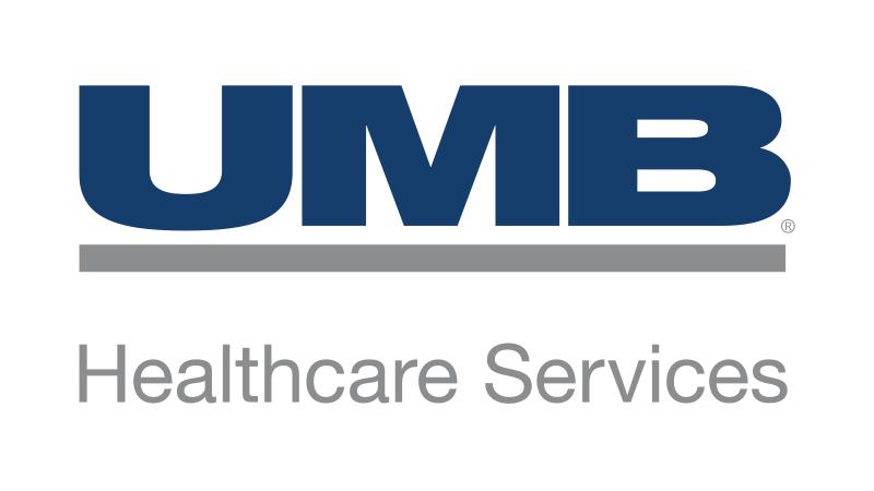 hsa21-umb-sponsor-logo