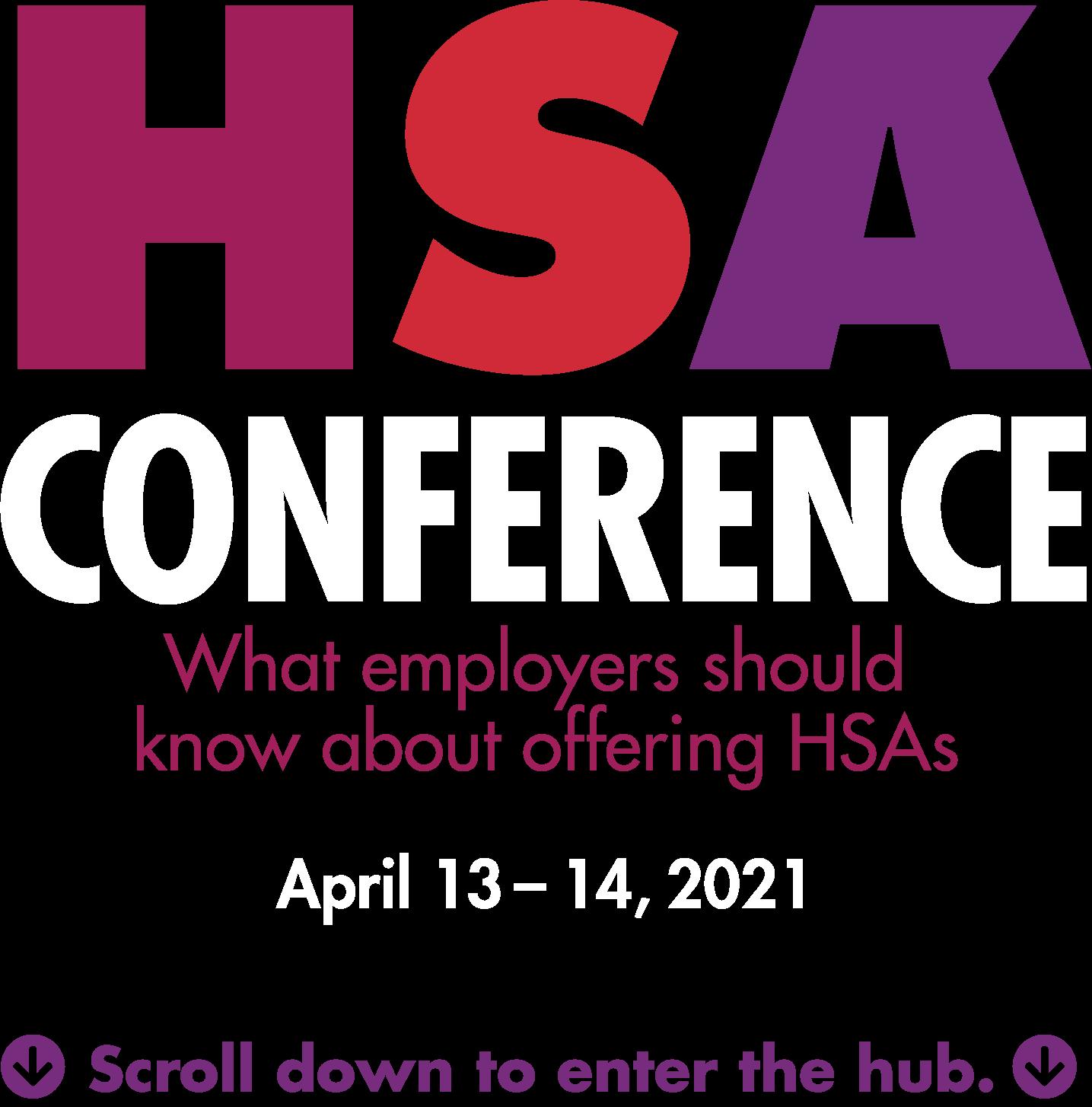 HSA21 Hub