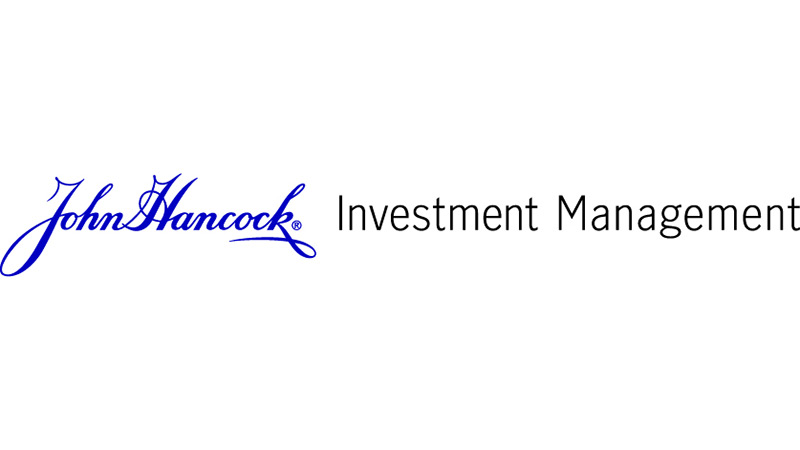 john_hancock_investment_management_linear_rgb-web