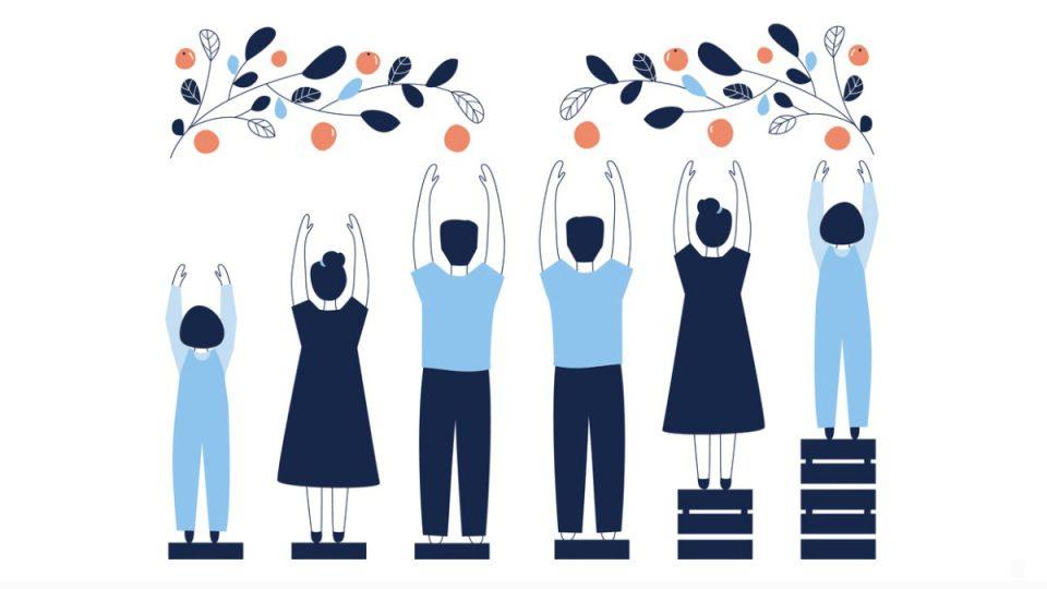 Building Inclusivity Into Employee Benefits