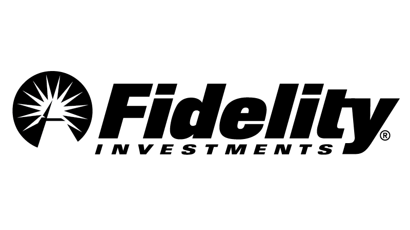 fidelity-logo-web