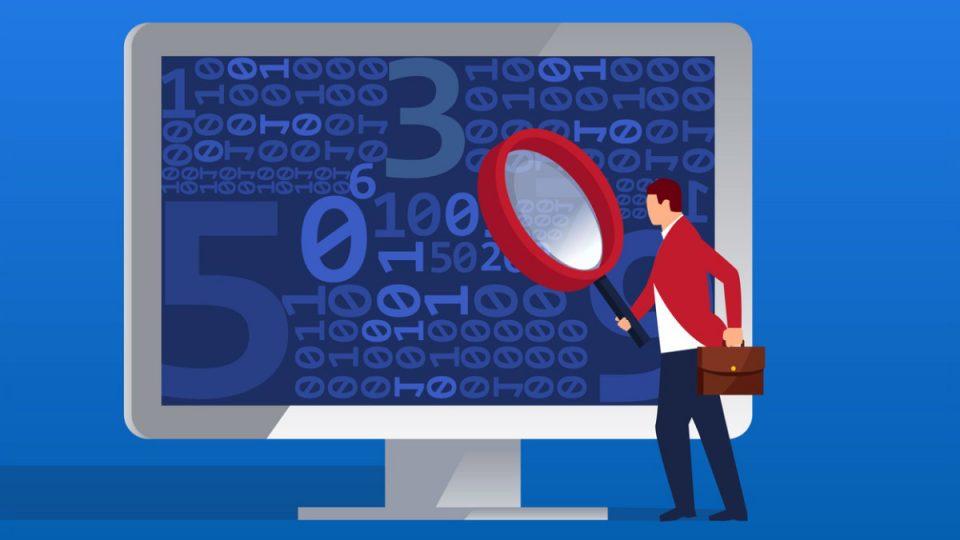 The DOL Has Begun Retirement Plan Cybersecurity Audits