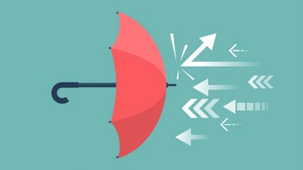 Benefit Plan Fiduciaries and Service Providers Anticipating New Litigation Risks