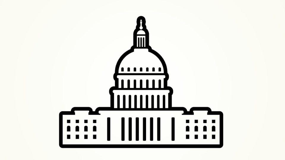 PSNC 2021: Washington Update: Your Regulatory and Legislative Questions Answered