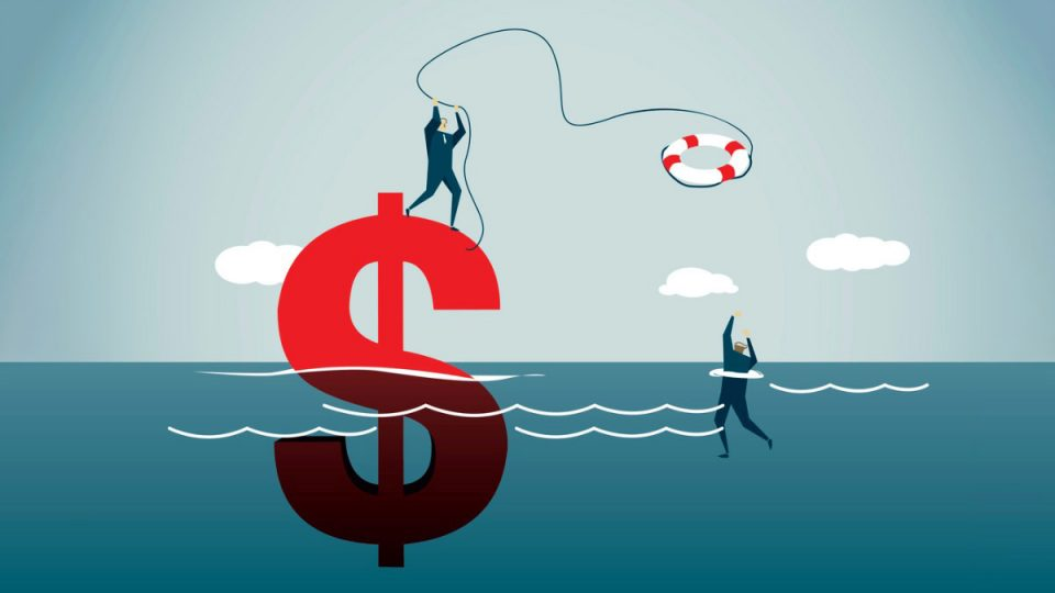 Regulators Issue Guidance on Multiemployer Plan Assistance