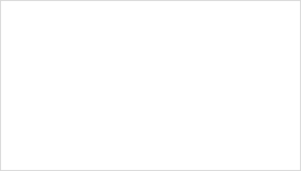 Sponsored byCapital Group