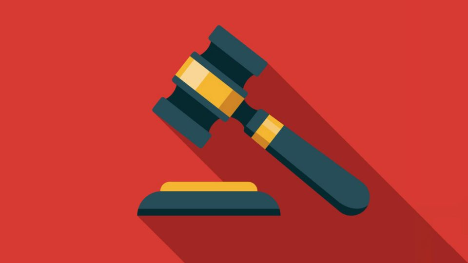 Lack of Revenue Sharing Questioned in ERISA Lawsuit