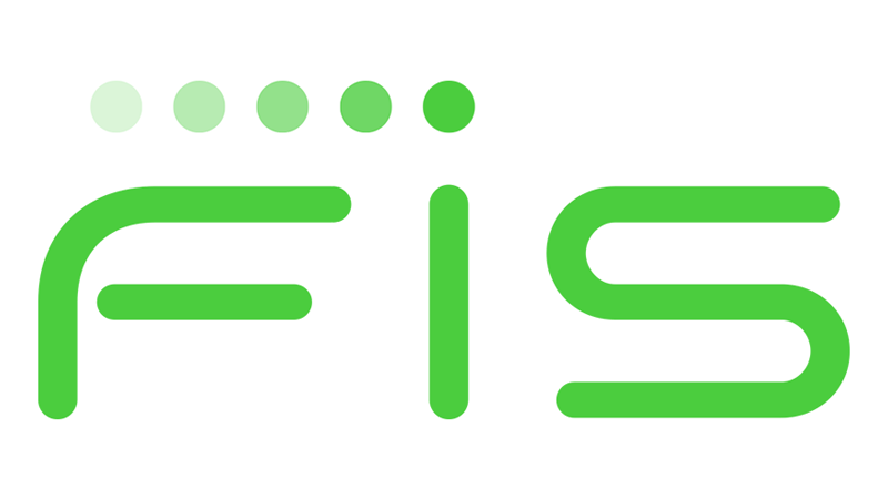 Fidelity Information Services