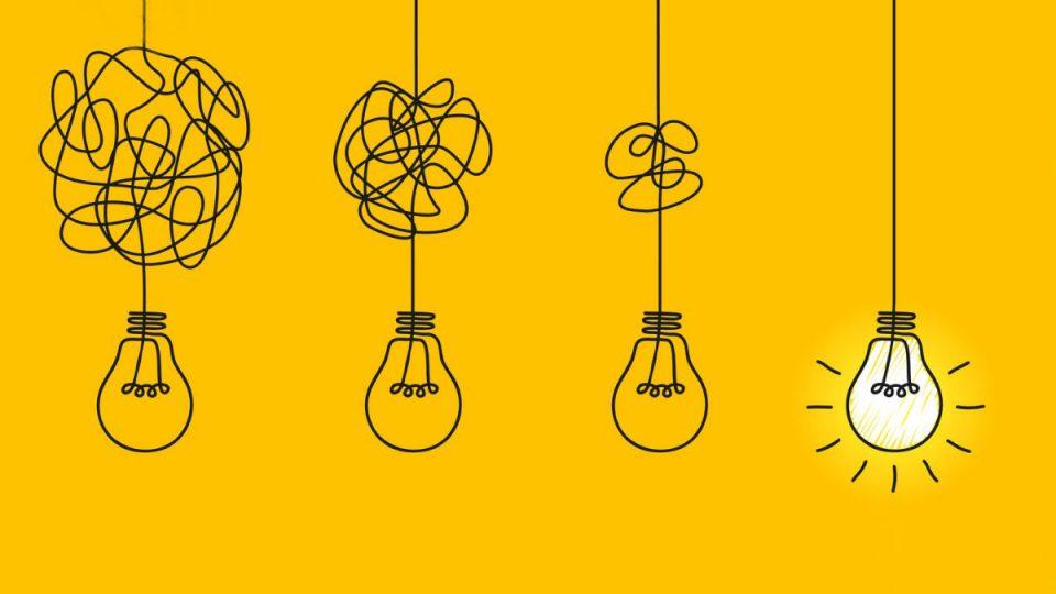 Plan Sponsors Should Eliminate Jargon in Their Communications