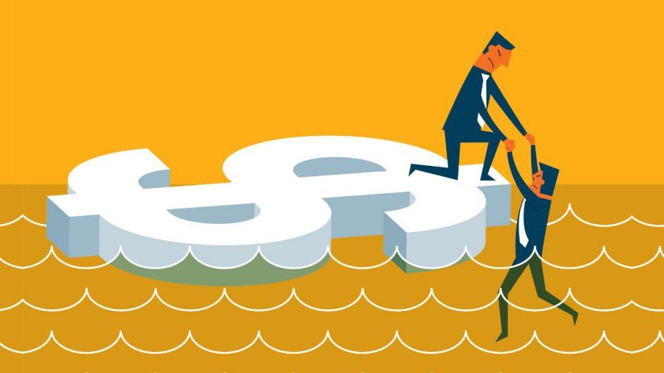 Will Multiemployer Plan Financial Assistance Work?