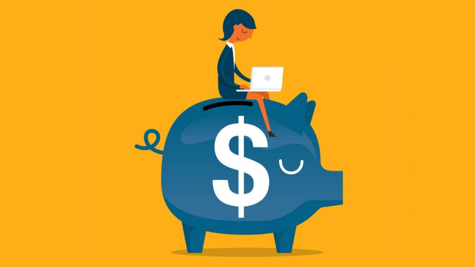 K-12 Public School Employees Need Retirement and Financial Planning Help